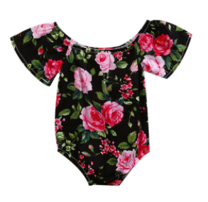 0d6fa7507795 Baby/Kids Rompers – Page 2 – Blush + Willow