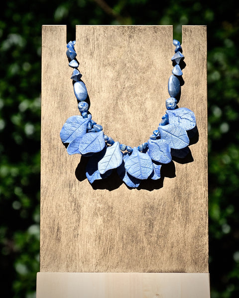 The Orestes Necklace