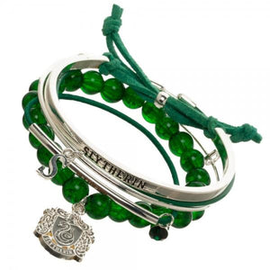 Harry Potter Slytherin Arm Party