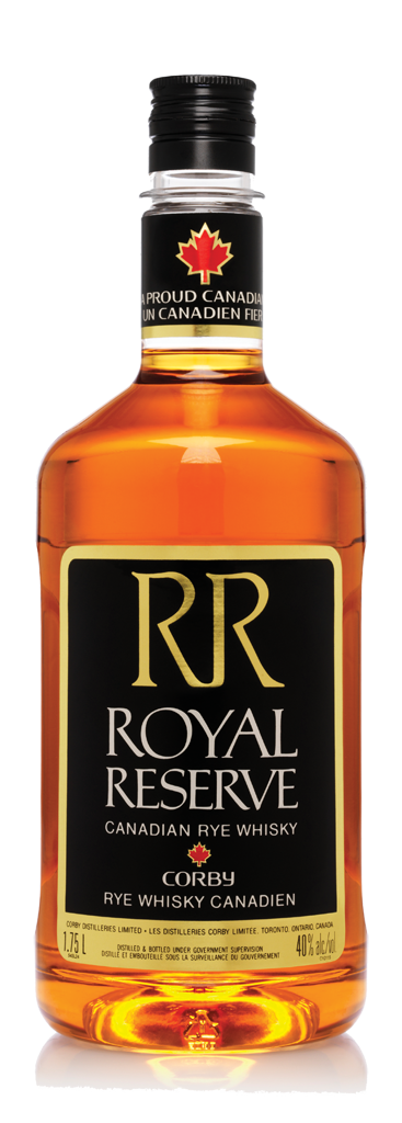 ROYAL RESERVE 1.75 L
