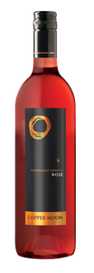 COPPER MOON ROSE 750 ML