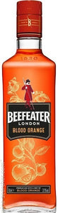 BEEFEATER BLOOD ORANGE 750 ML