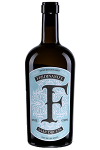 FERDINANDS DRY GIN 500 ML