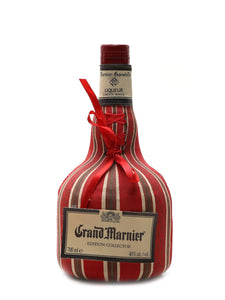 GRAND MARNIER CORDON ROUGE LIMITED EDITION