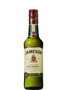 JAMESON IRISH WHISKY 375 ML