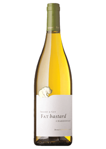 FAT BASTARD CHARDONNAY 750 ML