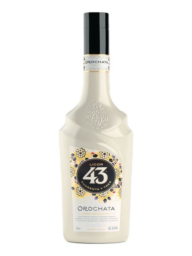 LICOR 43 OROCHATA 750 ML