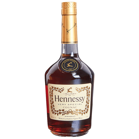 HENNESSY VERY SPECIAL