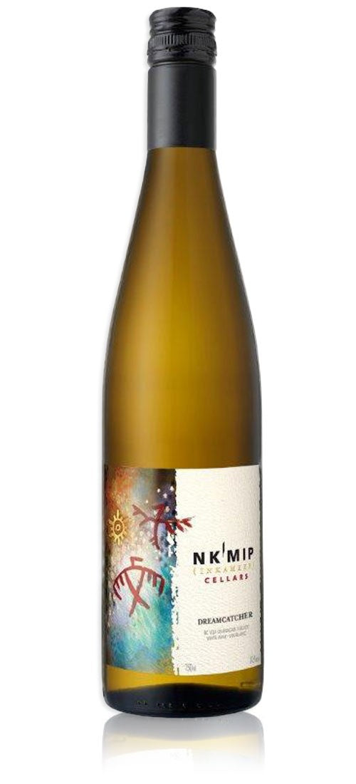NK'MIP DREAMCATCHER VQA 750 ML