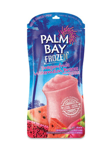 PALM BAY DRAGONFRUIT WATERMELO
