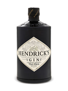 HENDRICKS GIN 750 ML