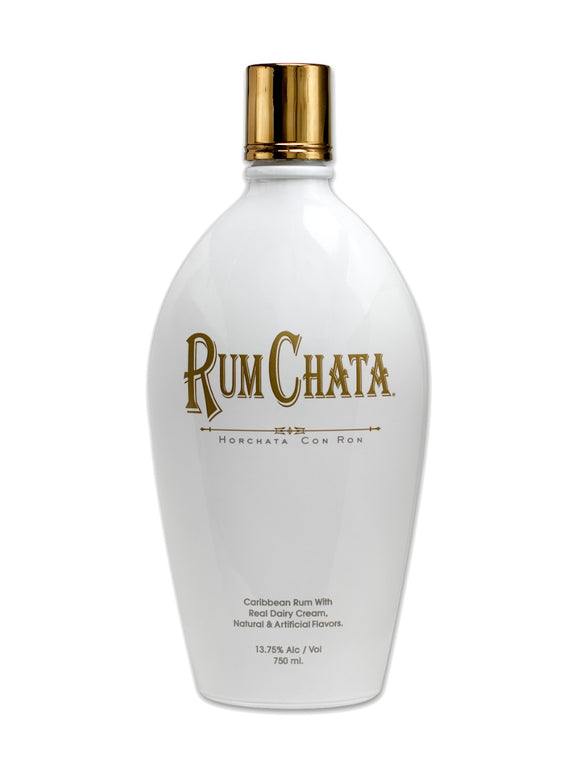 RUMCHATA CREAM LIQUOR 750 ML
