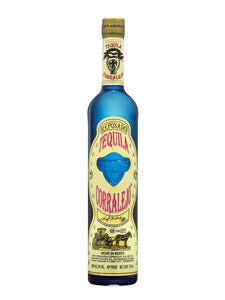 CORRALEJO REPOSADO 750 ML