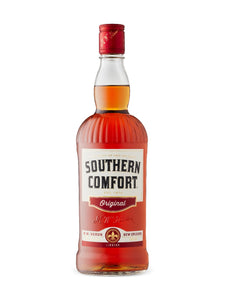 SOUTHERN COMFORT 750 ML