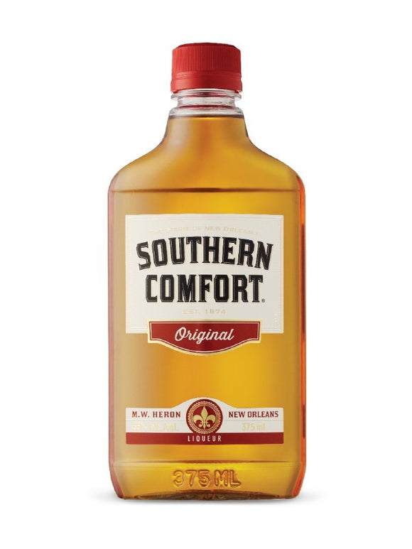 SOUTHERN COMFORT 375 ML