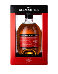 GLENROTHES WHISKY MAKERS CUT 750 ML