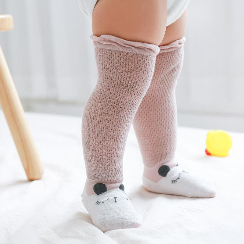 Baby Cotton Stocking