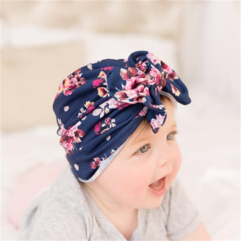 Parent-child Sassy Headband Set
