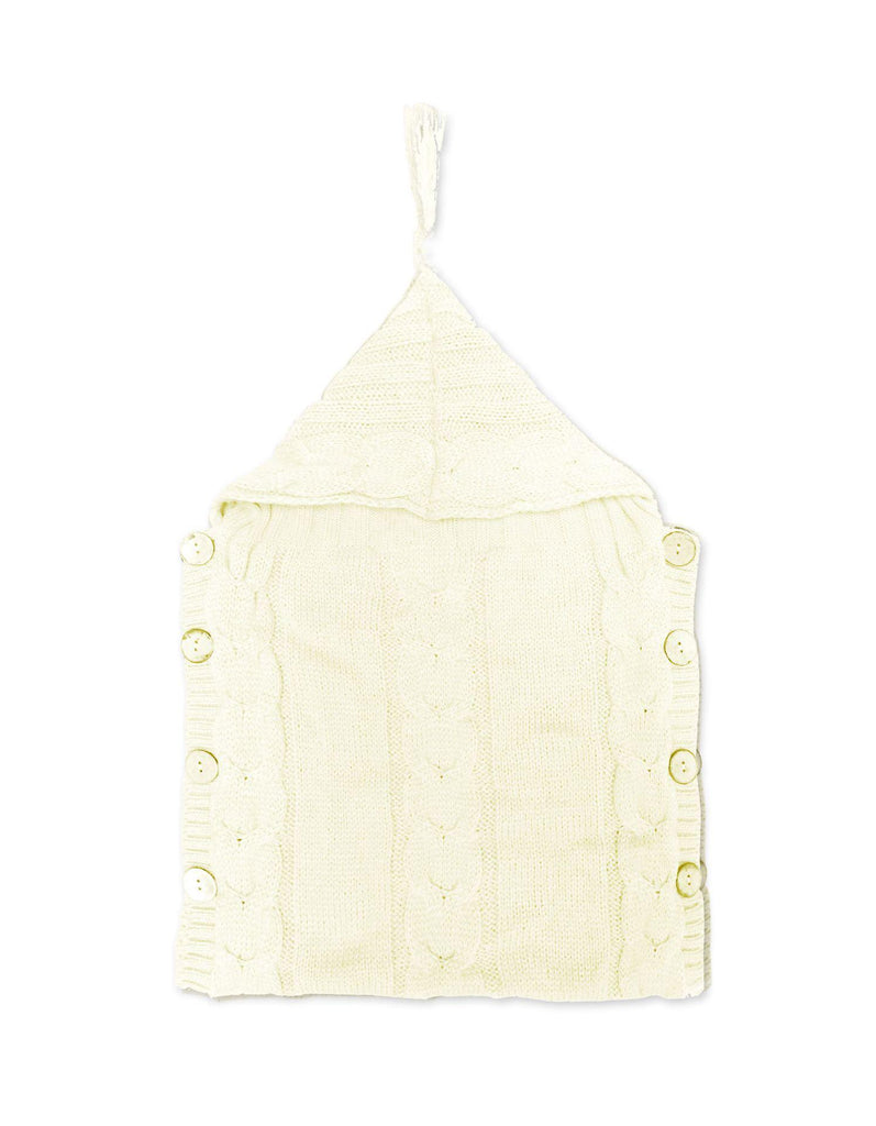 Newborn Baby Blanket Sleep Sack
