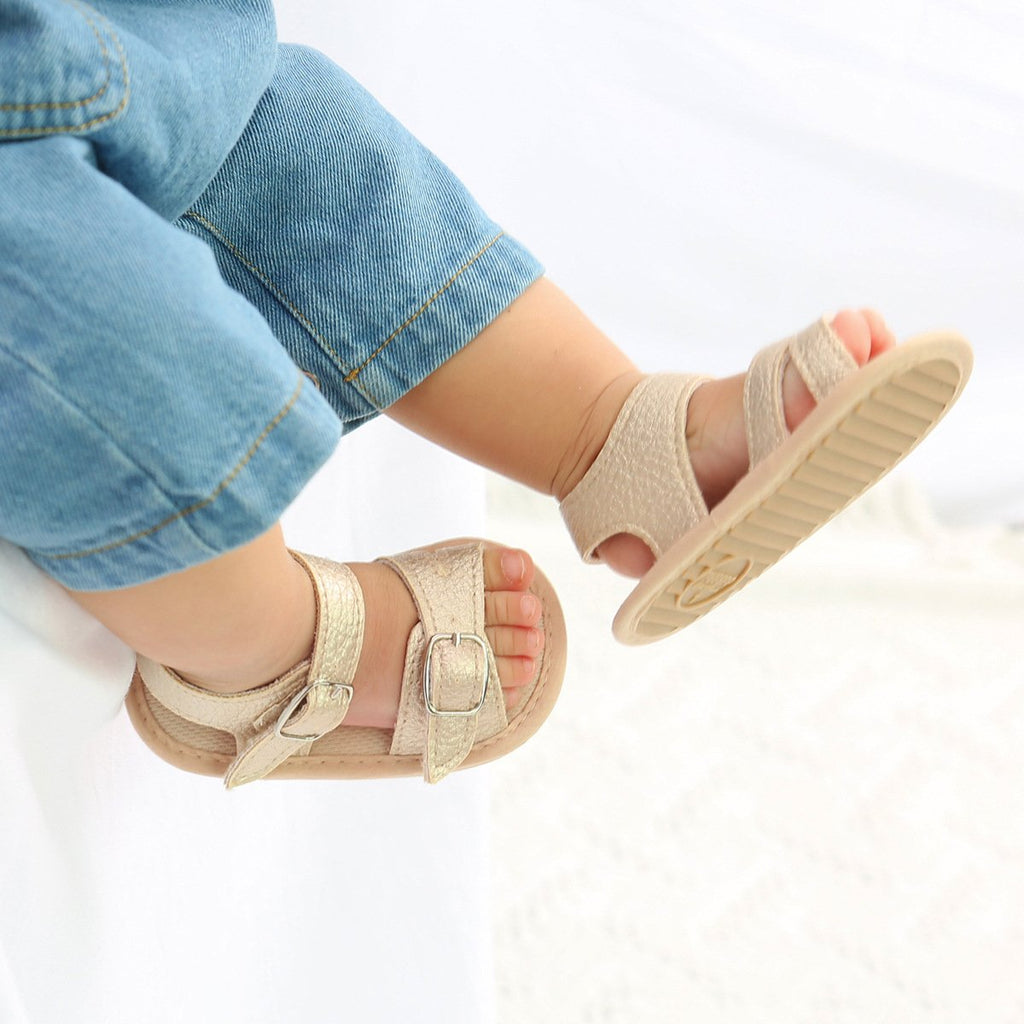 Baby Girl Cute Shoes