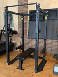 Scorpion Equipment by JackEEBoyz Fitness Equipment FOR PICKUP (lead times)