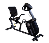 Endurance Recumbent Bike B4RB (For Pickup) in stock