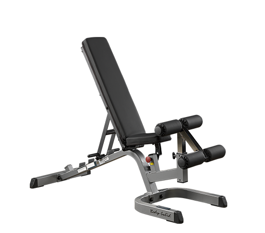 ADJUSTABLE WEIGHT BENCHES in stock now ( PICKUP ONLY)
