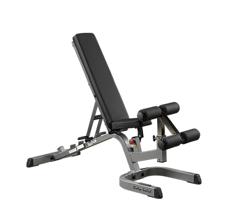 ADJUSTABLE WEIGHT BENCHES in stock now