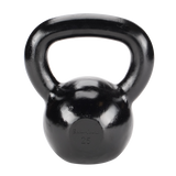 KETTLEBELLS (pounds) IN STOCK
