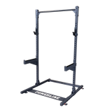 Powerline by Body-Solid's PPR500 Half Rack