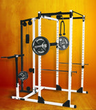 Power Rack (large base) Yukon PRK-200