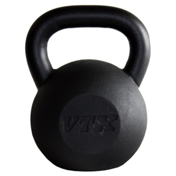 KETTLEBELLS IN STOCK (PICKUP ONLY)