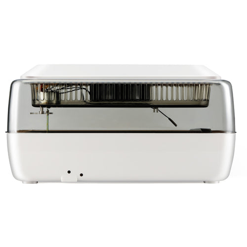 Digital Fully Automatic Egg Incubator 24 Eggs Poultry Hatcher for Chickens Ducks Goose Birds - Magicfly