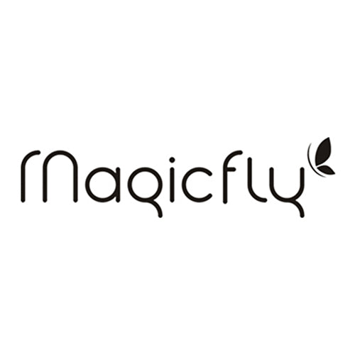 Link for Accessories (Please note the item you need) or shipping fee - Magicfly