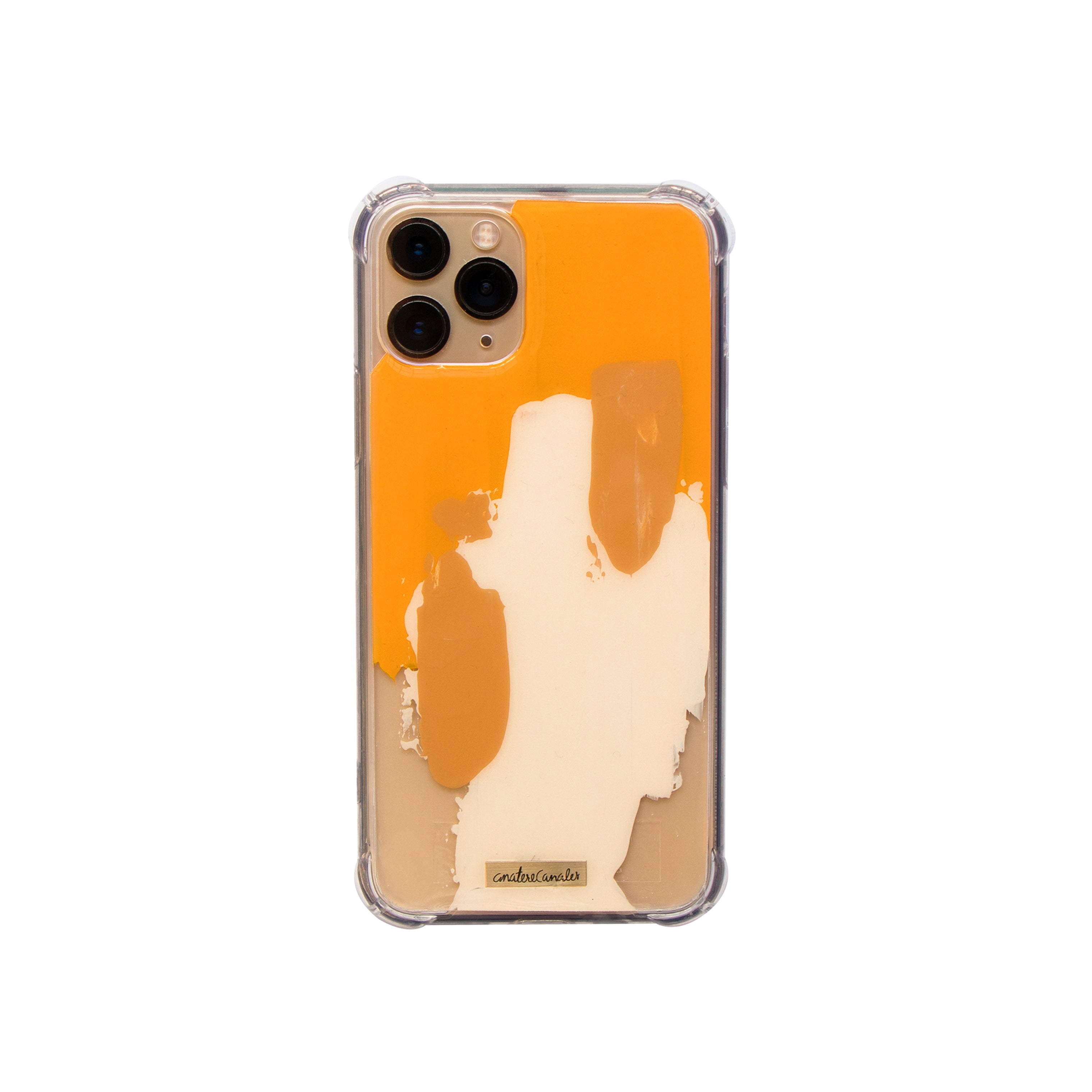 Sunset Case/Funda para iPhone/Samsung - Ana Tere Canales
