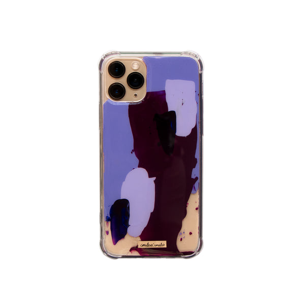 Bouquet Case/Funda para iPhone/Samsung - Ana Tere Canales