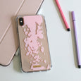 Blush Vibes Case/Funda para iPhone/Samsung - Ana Tere Canales