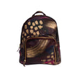Cosmica Backpack - Ana Tere Canales
