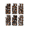 Cheetah Case/Funda para iPhone/Samsung - Ana Tere Canales