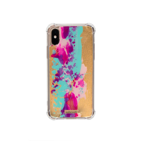 Case/Funda para iPhone/Samsung - Ana Tere Canales