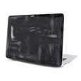Blackout Macbook - Ana Tere Canales