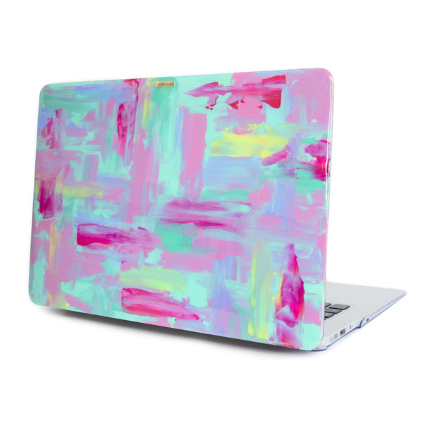 Dreamy Illusion Macbook - Ana Tere Canales
