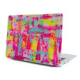 Expressive Illusion Macbook - Ana Tere Canales