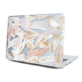 Nude Paint Me Macbook Case - Ana Tere Canales