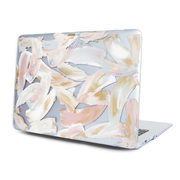 Paint Me Nude Macbook - Ana Tere Canales