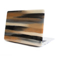 Sepia Wonderstruck Macbook Case - Ana Tere Canales