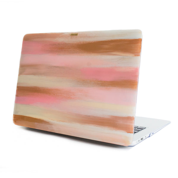 Sugar Wonderstruck Macbook - Ana Tere Canales