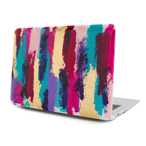 Case para Macbook - Ana Tere Canales