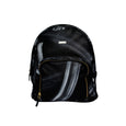 Blackstroke Backpack