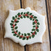 Build a Wreath Stencil Pack - 4 piece set